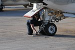Airfield Operations in Support of Operation Unified Response DVIDS244742.jpg