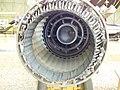 Airforce Museum Berlin-Gatow 327.JPG