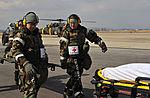 Airmen, Soldiers team up during dust-off, medevac 140212-F-FM358-070.jpg