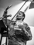 Airmen celebrate Black History Month through spoken word 140211-F-VU439-009.jpg