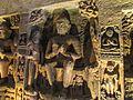 Ajanta Caves, Aurangabad s-138.jpg