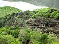 Ajanta caves Maharashtra 406.jpg
