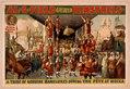Al. G. Field Greater Minstrels oldest, biggest, best. LCCN2014636975.tif