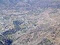 Al Botaira Village - panoramio.jpg
