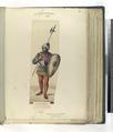 Alabardero, de mesnada realenga. 1493 (NYPL b14896507-87428).tiff