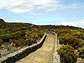 Alagoa da Fajâzinha - Ilha Terceira - Portugal (292473643).jpg