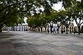 Alameda Vieja de Jerez (32792013700).jpg
