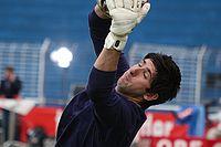 Alan Martin - Schottland U-21 (2).jpg