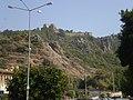 Alanya - panoramio - R.Mendakiewicz.jpg