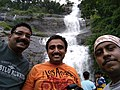 Alauva - Munnar Road Trip IMG 20170624 102248 (16).jpg