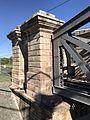 Albert Bridge, Brisbane 7.jpg