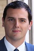 Albert Rivera 2016a (cropped).jpg