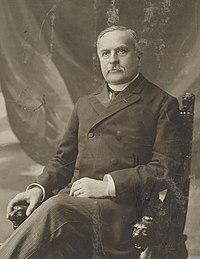 Albert de Lapparent (1839-1908).jpg