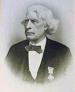 Albert Mackey U.S. writer on freemasonry