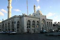 Albireh-moschee1.jpg