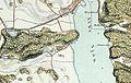 Alby 1861.jpg