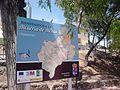 Alcarria de Alcalá - Santorcaz.jpg