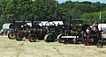 Aldham Old Time Rally 2015 (18622265498).jpg