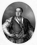 Aleksander Lesser, August III.jpg