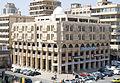Aleppo. Building (1265904284).jpg