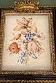 Alessandro marsili, mazzetto di anemoni, tulipani e giacinti annodati, 1700-15 ca. (pitti).JPG