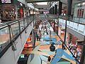 Alexa (shopping center) (4).jpg