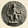 Alexander II ofScotland.jpg