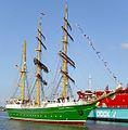 Alexander von Humboldt II (3) cropped.jpg