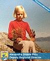 Alexandra Dibble Pitts, -ScienceWoman (16730448559).jpg