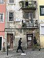 Alfama, Lisboa (33951595572).jpg
