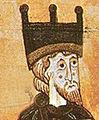 Alfonso III of Asturias hlava.jpg
