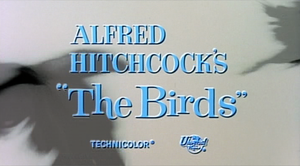 Alfred Hitchcock's The Birds trailer 02.png