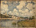 Alfred Sisley - Saint Cloud.jpg
