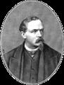 Alfred von Meißner 1887 Könnecke Bilderatlas.png