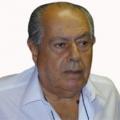 Alfredo Bravo.png