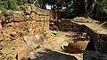 Algérie Tipaza 03.jpg