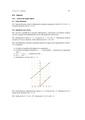 Algebra1 esercizi vettori.pdf