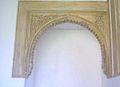 Alhambra Granada 2008 (52).JPG