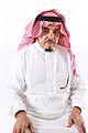Ali Alnamlah.JPG