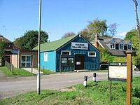 Alkham village hall.jpg