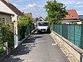 Allée Jonquilles - Villiers-sur-Marne (FR94) - 2021-05-07 - 2.jpg