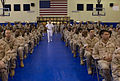 All-hands Call at Naval Forces Central Command DVIDS108050.jpg