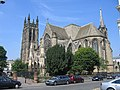 All Saints Parish Church, Royal Leamington Spa - geograph.org.uk - 26174.jpg