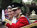 All smiles Wedding of Prince William of Wales and Kate Middleton.jpg