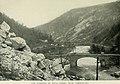 Allegany County (1900) (14775100734).jpg