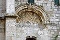 Allonne (Oise) (9645506865).jpg