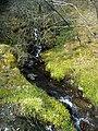 Allt na Pairt Reitheachan - geograph.org.uk - 1284544.jpg