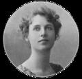 Alma Frances McCollum portrait.png