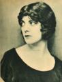 Alma Rubens 1923-May.png