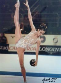 Almudena Cid 2001 Madrid 02.PNG